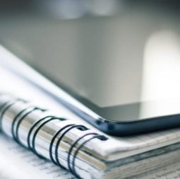 knowledge-publications